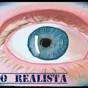 Edicion_foto_ojo_realista_para_portada_youtube_326409.jpg