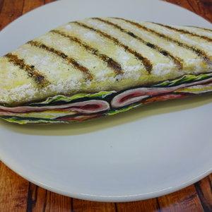 piedras_pintadas___sandwich_326451.JPG