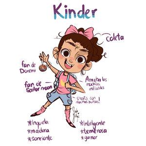 kinder_326490.jpg