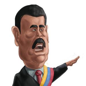 Nicolas_Maduro_326744.jpg