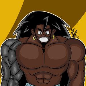 muscle_man_power_white_lines_326834.jpg