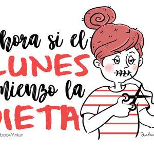 Cerrar_la_boca_dieta_327314.jpg