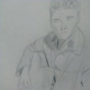Elvis_327385.jpg