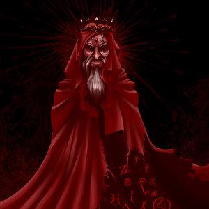 crimson_king_327424.jpg
