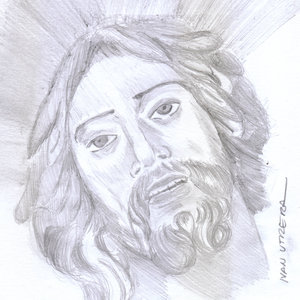 jesus09_327395.jpg
