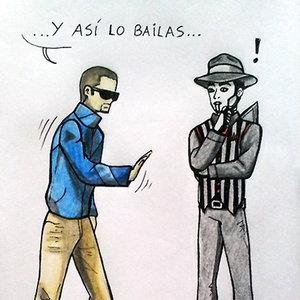 y_asi_lo_bailas2_by_nina_30_daiqlxt_327397.jpg