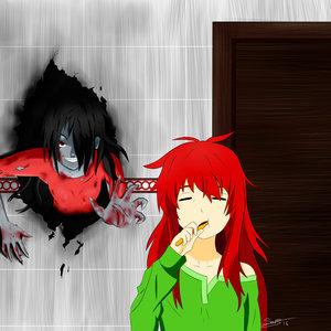 Terror_327480.jpg