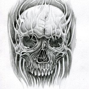 skull_301300.jpg