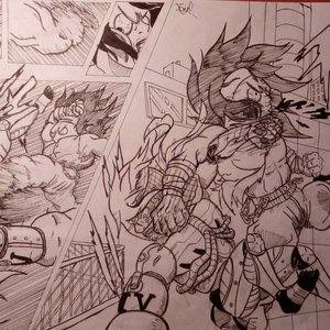 Escena_Lucha_Arashi_vs_Gunfur_327585.jpg