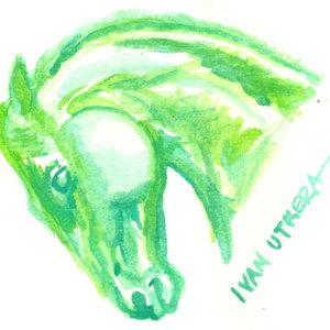 horse02_327625.jpg