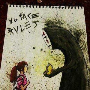 no_face_rules_by_estoesparajuego_d80ucyz_327570.jpg