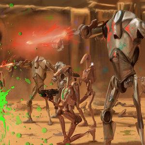 victoria_izquierdo_bermejo_battle_droids_on_geonosis_327682.jpg