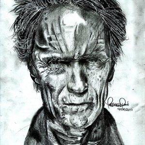 75___Clint_Eastwood_327866.jpg