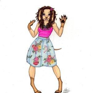 character_custom_isabella_by_bgtrahernnfa_dbje6wp_327877.jpg