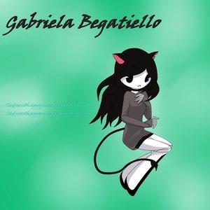 Gabriela_begatiello_e_327970.jpg