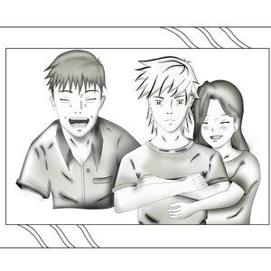 familia_foto_2__328152.jpg