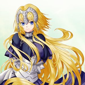 jeanne3_328107.png