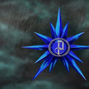 logo_328074.jpg