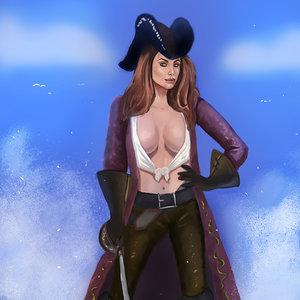 pirata72_328223.jpg