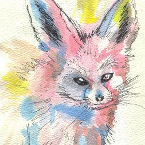 fox03_328376.jpg