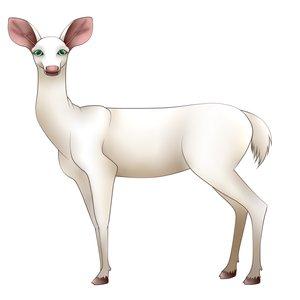 deer_eviefinal_328615.png
