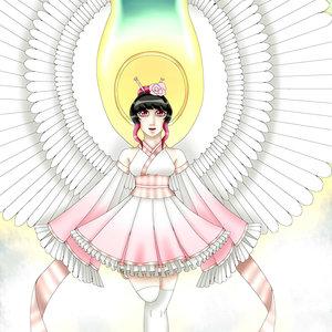 shizuru_angel_328613.jpg