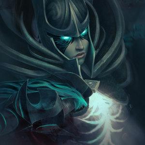 Phantom_Assassin1080_328694.jpg