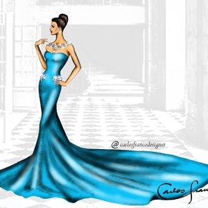 Vestido_coronacion_turqueza_328672.jpg