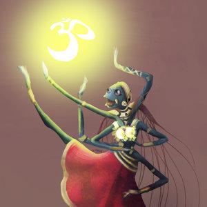 bailarina_india_328719.jpg