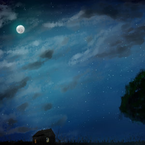 noche_328725.jpg