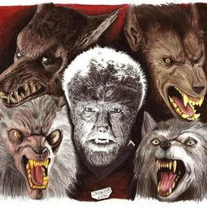 Werewolves parte 2