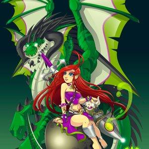 chica_y_el_dragon_301406.png