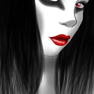 Dark_Girl_328800.png