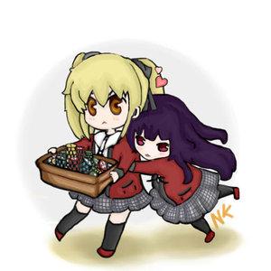 Kakegurui_328746.jpg