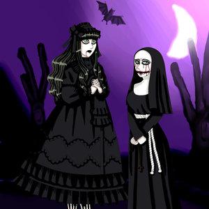 halloween_costumes_328910.jpg