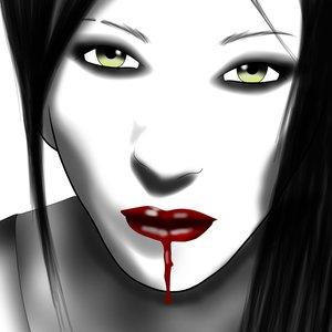 Blody_Face_329013.png