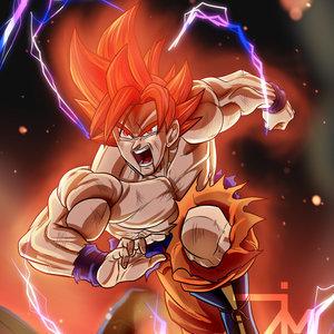 Goku_limitbreaker_329073.jpg