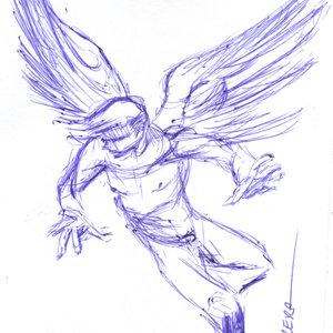 angel_329017.jpg