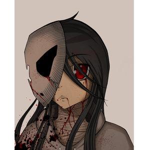 Lady_Death_329133.jpg