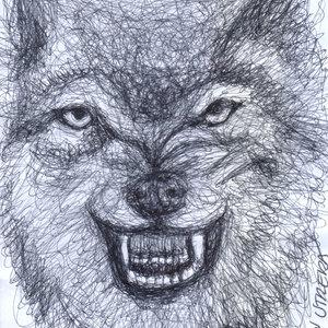 wolf01_329143.jpg