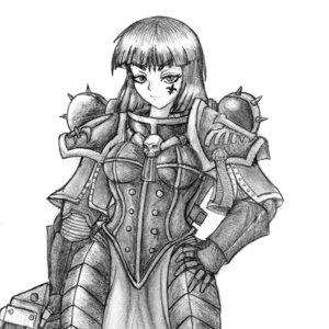 Sister_of_battle__14_7_17__329188.jpg
