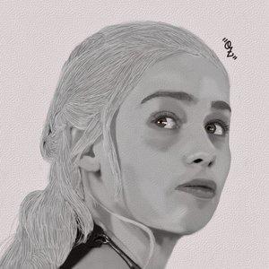 Daenerys_329476.jpg