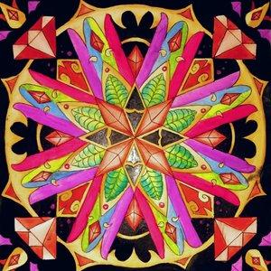 PicsArt_08_26_01.15.39_329532.jpg