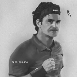 Federer_329588.jpg
