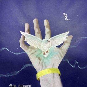 Hand_faith_329773.jpg