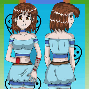 Auzura_OC_character_301572.jpg