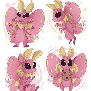 Pink_moth_329957.jpg