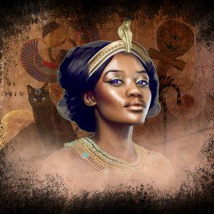 egiptian_330084.jpg