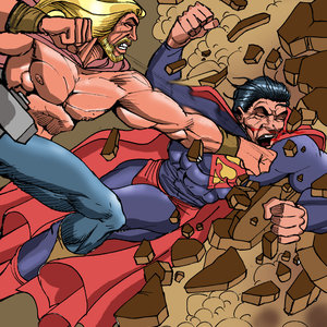 thor_vs_superman_330186.jpg