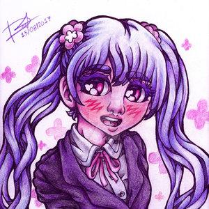 aoba_suzukaze_by_davidmexicanghost_dblr1ir_330273.jpg
